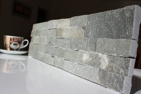 modernstone 13 3 naturstein riemchen wand verblender fliesen 1 wahl ebay. Black Bedroom Furniture Sets. Home Design Ideas
