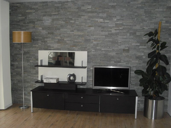 modernstone 13 3 naturstein riemchen wand verblender. Black Bedroom Furniture Sets. Home Design Ideas