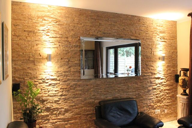 ModernStone Referenzen Hülstraße 27 in 45772 Marl, Phone 02365 ...