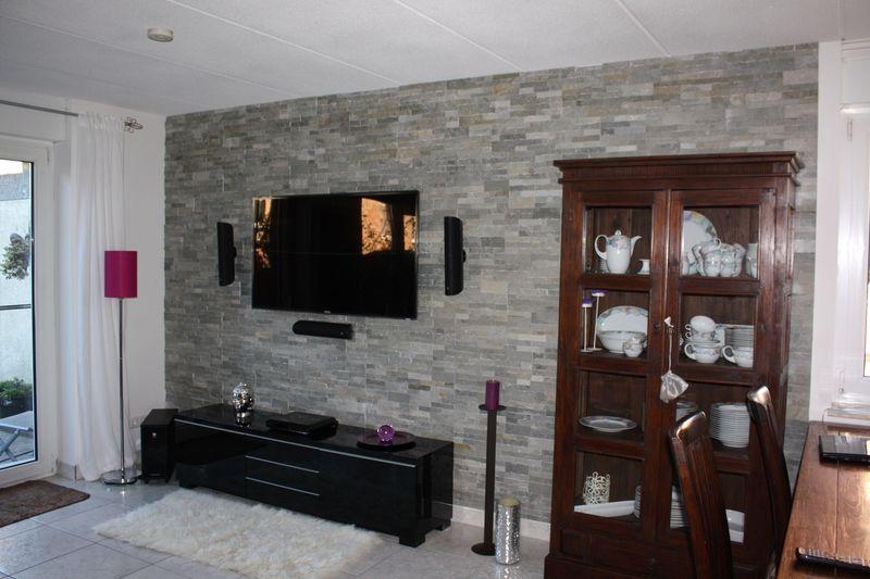 klinker verblender wohnzimmer:Wohnzimmer 001 Natursteine ...