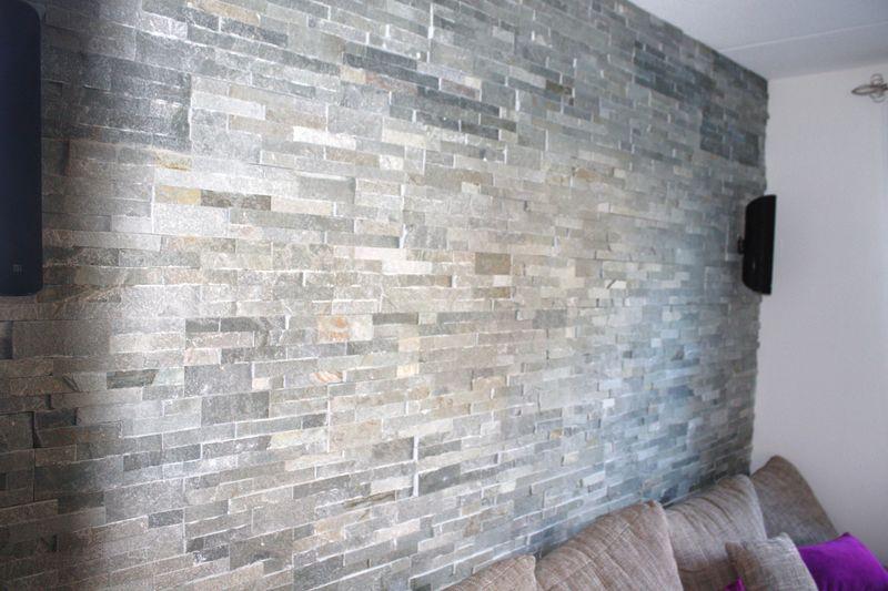 klinker verblender wohnzimmer:Wohnzimmer 006 Natursteine ...