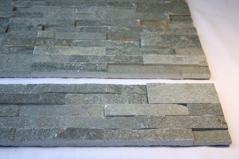 steinwand grau wohnzimmer wohnideen design wohnzimmer