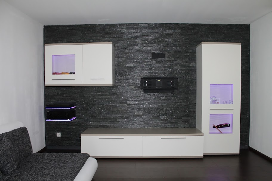 referenzen modernstone. Black Bedroom Furniture Sets. Home Design Ideas