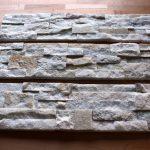 Klinkersteine Riemchen Wandverkleidung Naturstein Steinpaneel Natursteinriemchen Verblender stein Wandverkleidung wandfolie steinwand Steinoptik Kamin