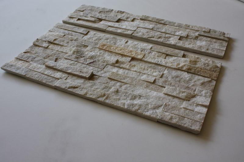 Klinkersteine Riemchen Wandverkleidung Naturstein Klinkersteine Riemchen Wandverkleidung Naturstein Steinpaneel Natursteinriemchen Verblender stein Wandverkleidung wandfolie steinwand Steinoptik Kamin