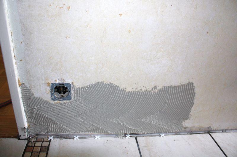 working-008-800x600