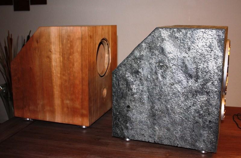 Modernstone Amazon Furnier