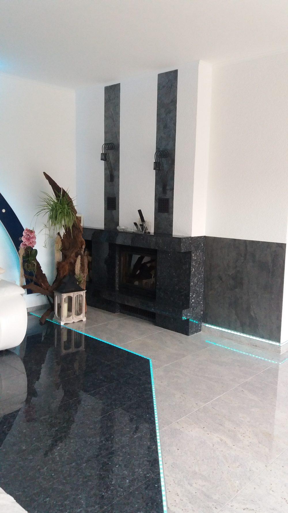 Modernstone Furnier Amazon