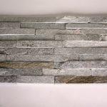 Wandverkleidungen Naturstein Verblendersteine Klinker Steinpaneel Natursteinriemchen Verblender stein Wandverkleidung wandfolie steinwand Steinoptik Küche