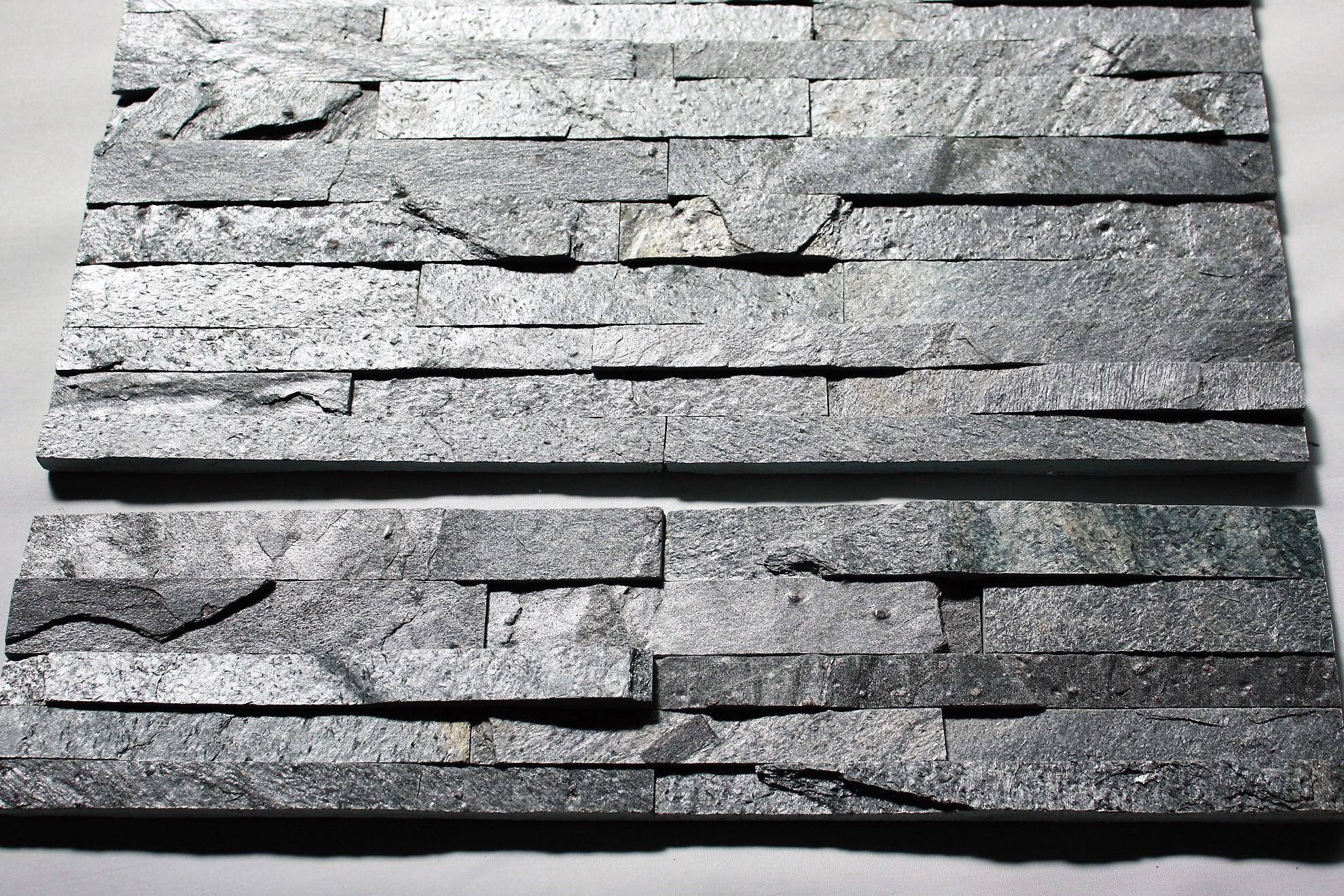 Wandsteine Verblender Riemchen Klinker Steinpaneel Natursteinriemchen Verblender stein Wandverkleidung wandfolie steinwand Steinoptik Kamin