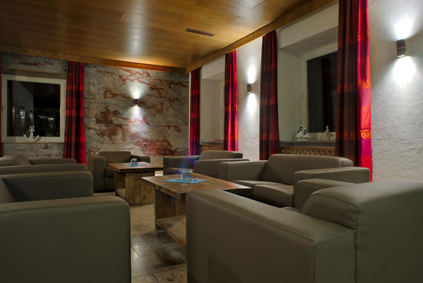 Hotel-am-Steinbachtal-in-Bad-Koetzting-(2)