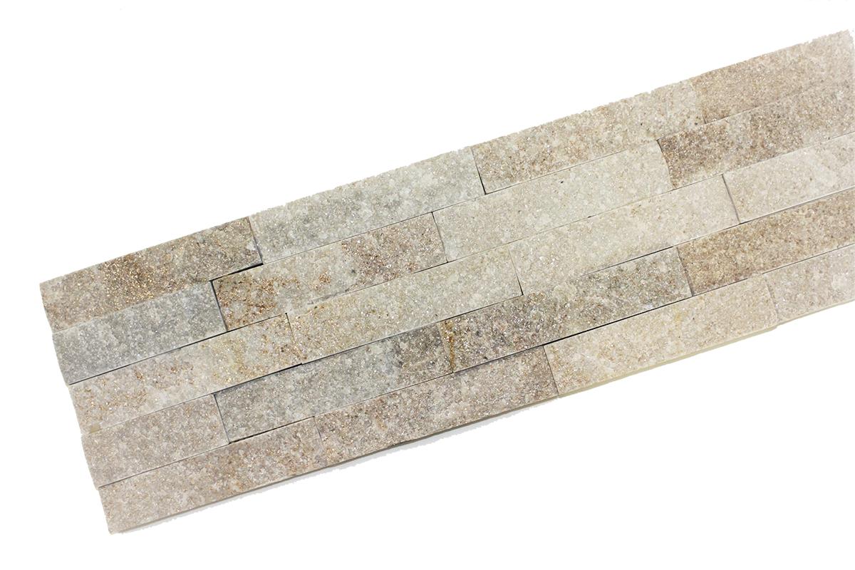 Wandverkleidung Naturstein Wandverblender Riemchen Steinpaneel Natursteinriemchen Verblender stein Wandverkleidung wandfolie steinwand Steinoptik Kamin