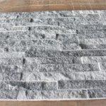 Basalt Marmor Schiefer Wandverkleidung Steinpaneel Natursteinriemchen Verblender stein Wandverkleidung wandfolie steinwand Steinoptik Kamin