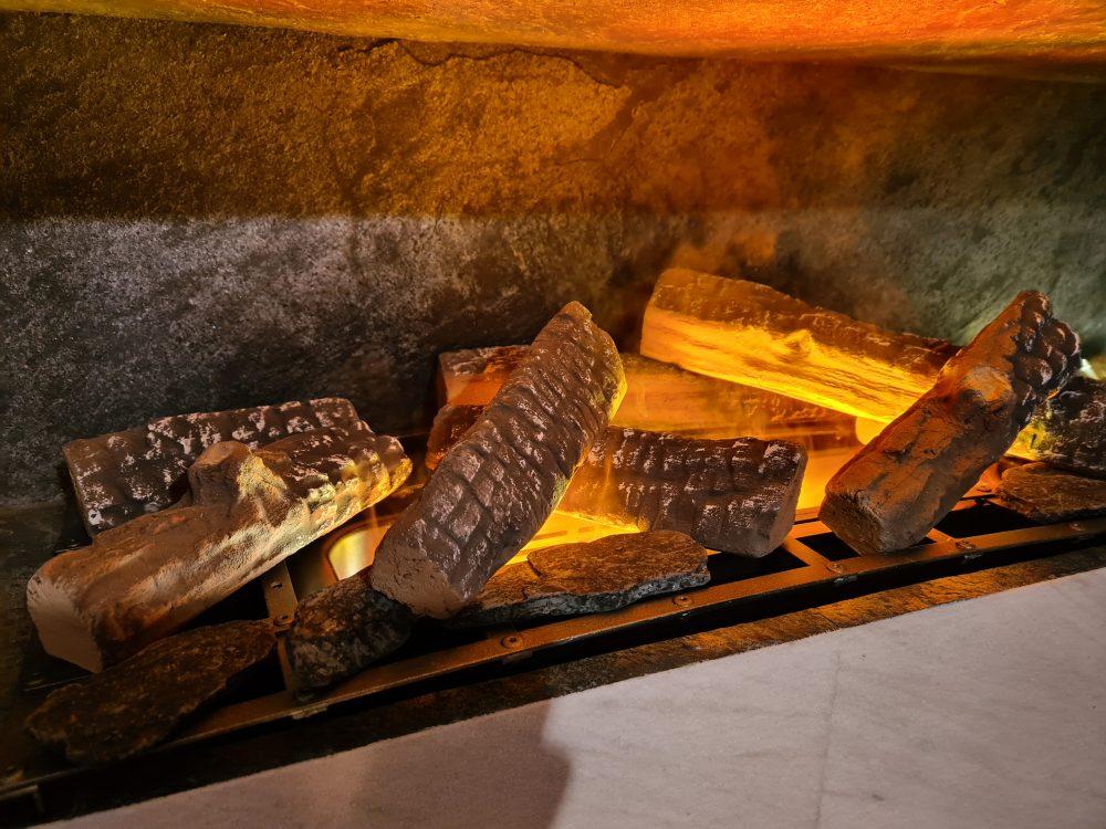 Steinpaneel Natursteinriemchen Verblender stein Wandverkleidung wandfolie steinwand Steinoptik Kaminverkleidung