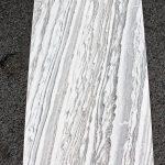 Schieferfurnier Marmor Steinverkleidung Wandverblender Schieferfurnier transluzent Wandverkleidung Wandverblender Marmorfurnier Dünnschiefer