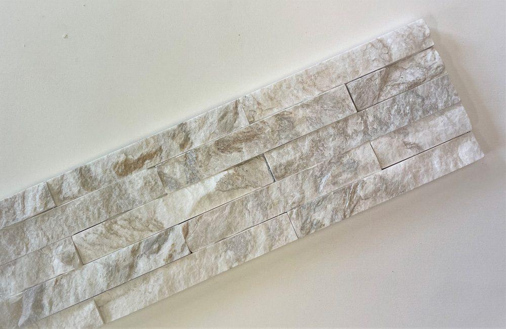Wandverblender Steinwand Natursteinriemchen Klinkersteine